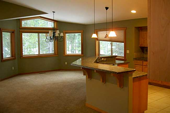lake tahoe interior painters-1