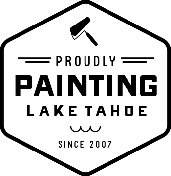 lake tahoe painting services